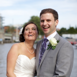 nickiBreeze Portrait and Wedding Photography in Bristol